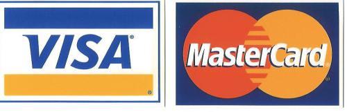 credit_card_logo_visa_mastercard
