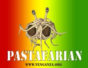 pastafarian85x115_th