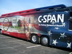 c-span-bus